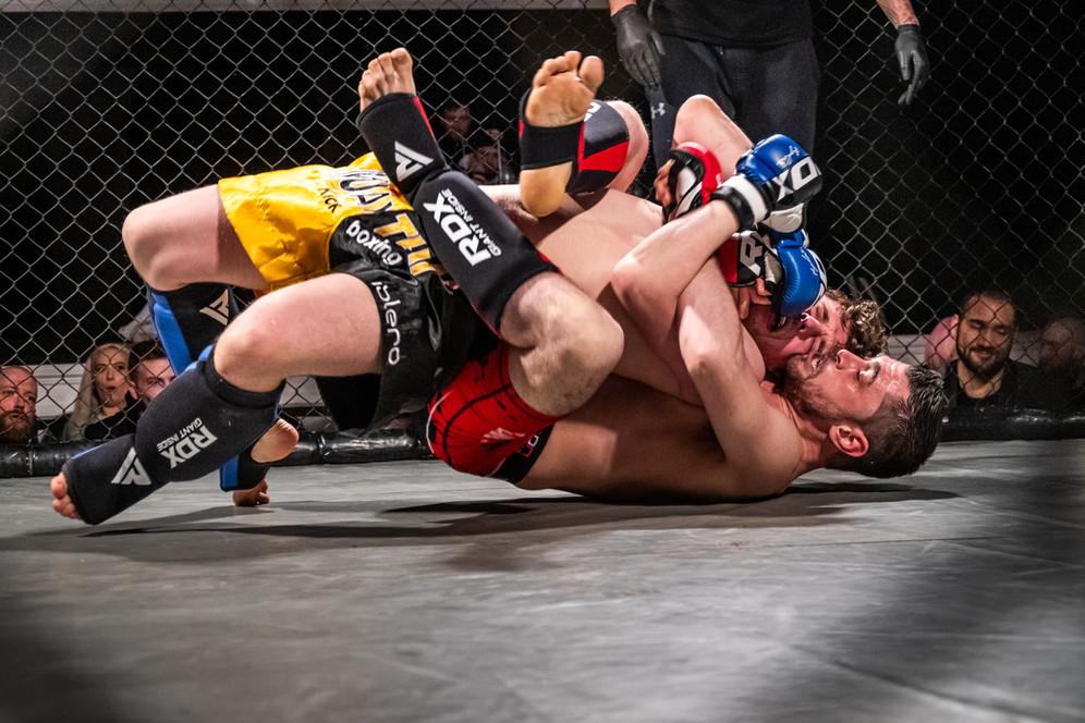 The MMA Experience-7344.jpg