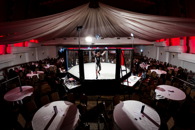 The MMA Experience-7178.jpg