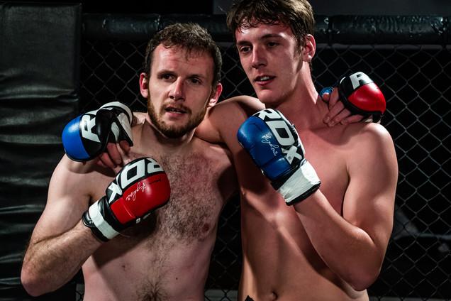 The MMA Experience-7279.jpg