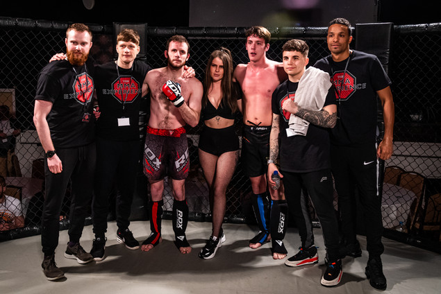 The MMA Experience-7284.jpg