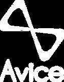 Avice white (II).png