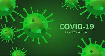 Coronavirus : prolongation de l'allocation pour perte de gain COVID-19 pour indépendants