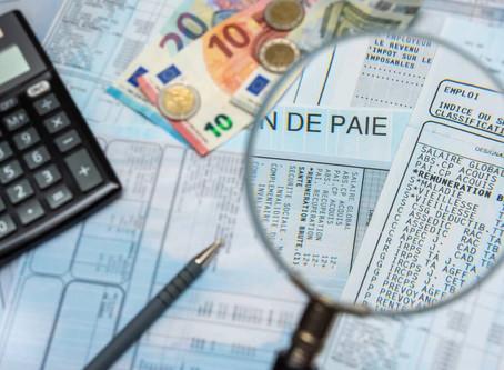 Un employeur peut-il imposer une baisse de rémunération ?