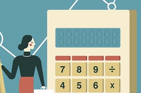 Impôts: comment payer moins en 2020