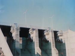 Hydraulic Cylinder for Radial Gate at Dam.jpg