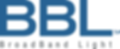 BBL-logo2016.png