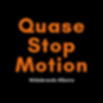 Logo - Quase Stop Motion.png