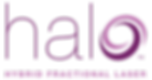Halo_Logo_Color-1080-1024x538.png