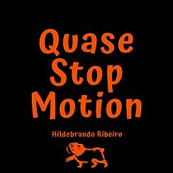 Quase Stop Motion - Logo.png