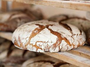 Brood van de week