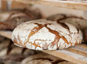 Boulangerie Primbio