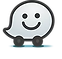 waze-logo-0.webp
