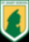 sm_logo-01.png