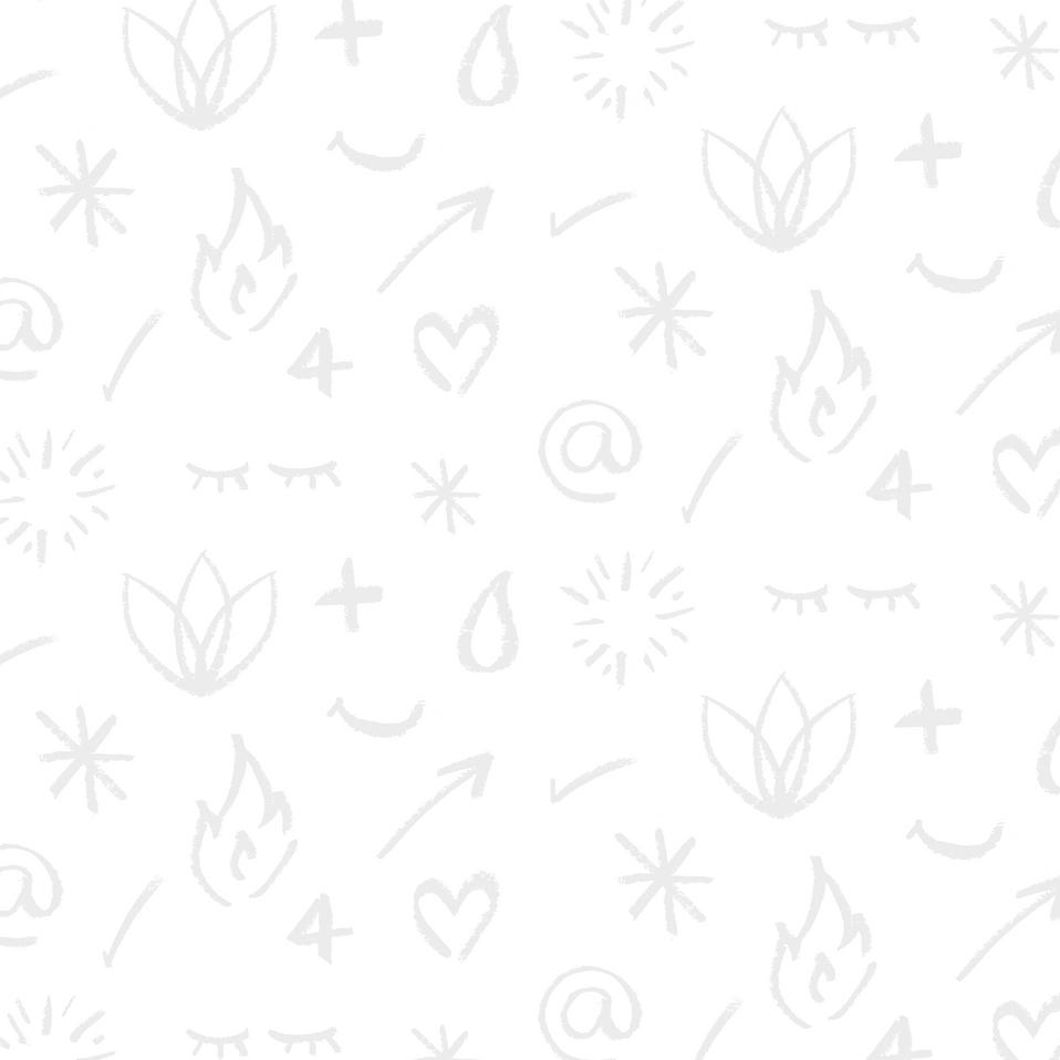 sm_web_background blanco.png