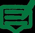 Iconos SM verde 6.png