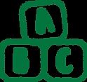 Iconos SM verde 8.png