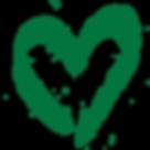 HEART_verde.png