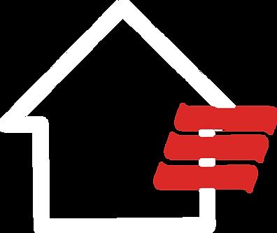 servicio a domicilio - blanco.png