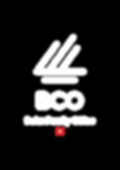 BCO_Logo-02.png