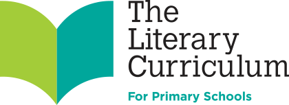 theLiteraryCurriculumLogo.png