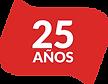 icono 25 años 2.png
