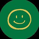 Iconos SM amarillo 2.png