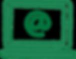 Iconos SM verde 1.png