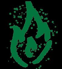 SPIRIT_verde.png