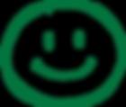 Iconos SM verde 2.png