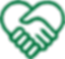 Iconos SM verde 7.png