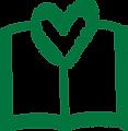 Iconos SM verde 4.png
