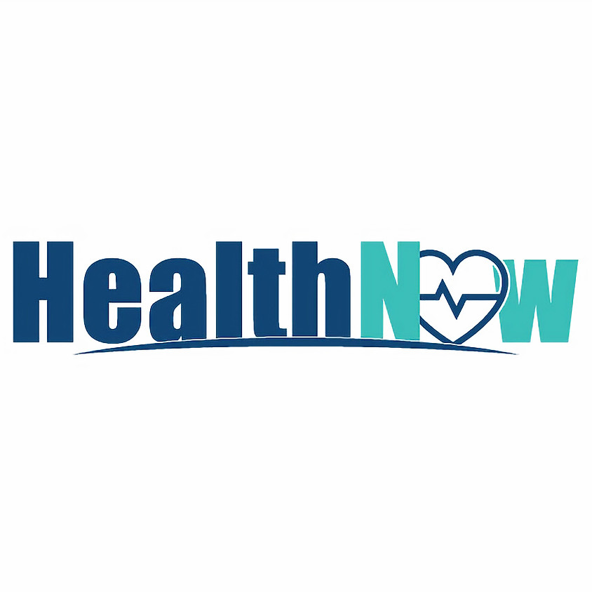 Randi is speaking at HEALTH NOW 2018