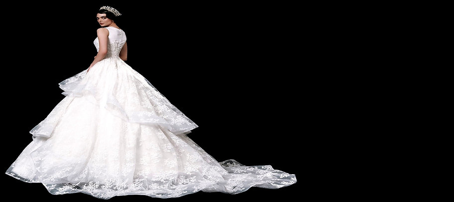 background wedding dress.jpg