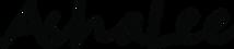 AshaLee Logo.png