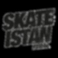 Skateistanlogopedal.png