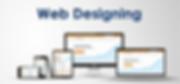 web-desigining-course-1024x477.png