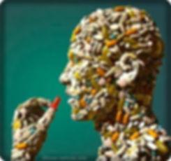 GAPS, InmunoNutrición, gluten, alergias, fármacos, celiacos, mitocondria, autismo