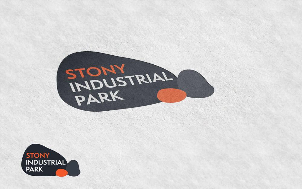 Stony Industrial Park