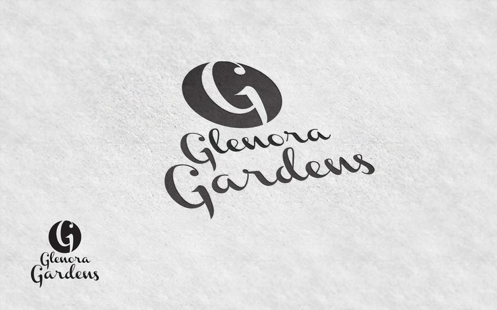 Glenora Gardens