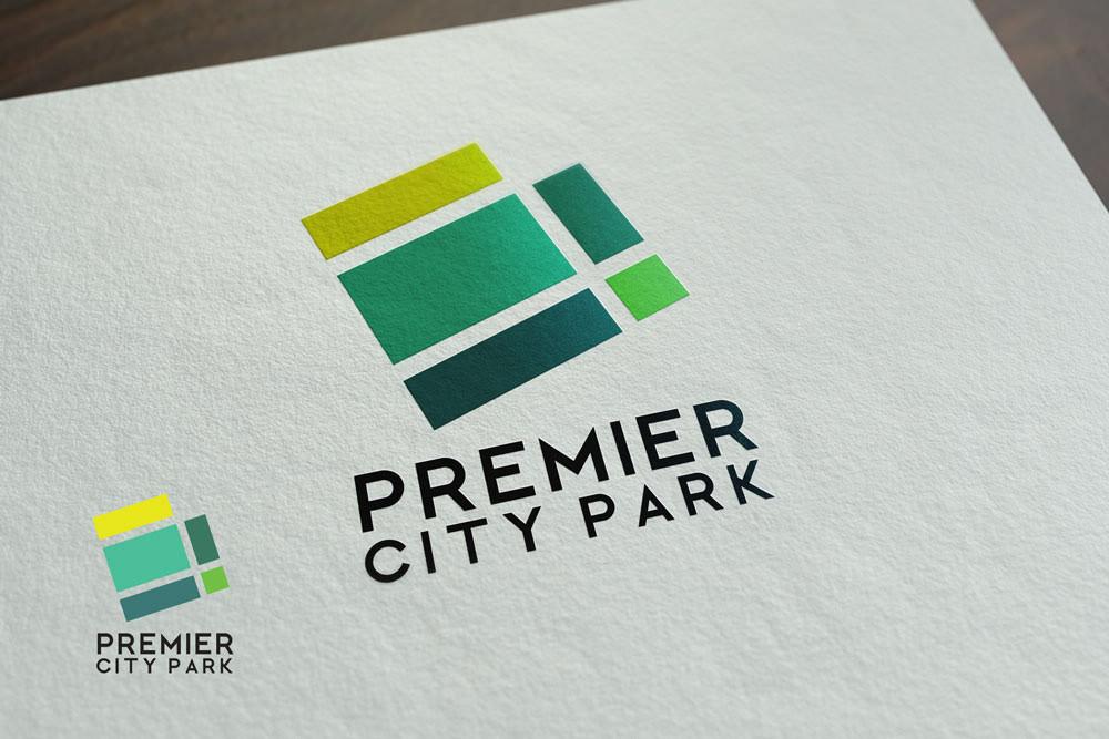 Premier City Park