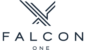 Falcon-One-Blue.png