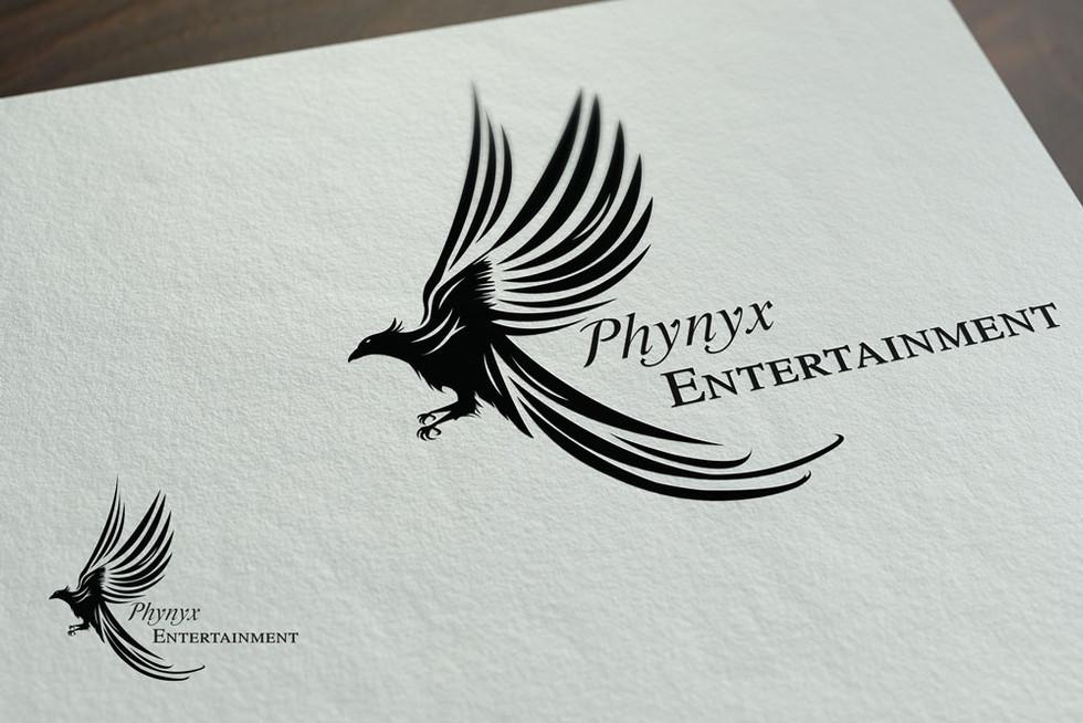 Phynyx Entertainment