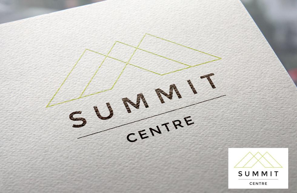 Summit Centre