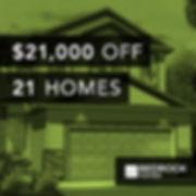 21-Homes-250x250.jpg