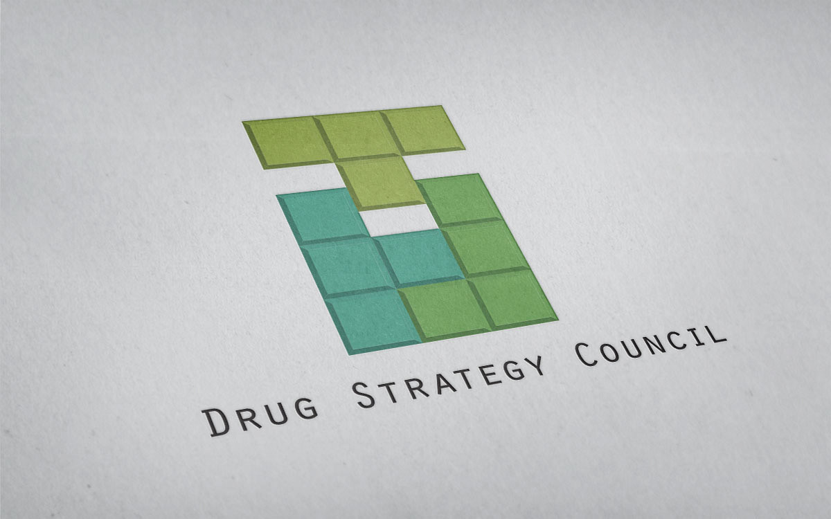Drug Strategy Council