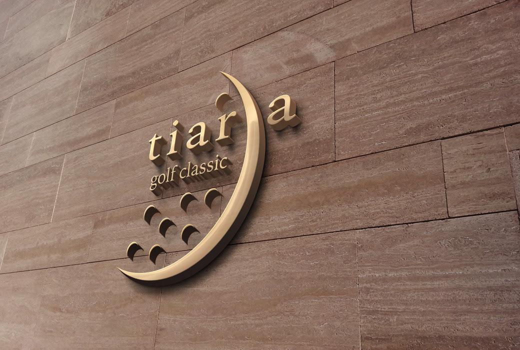 Taira Golf Classic