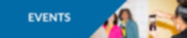 EWEC Events banner (1).png
