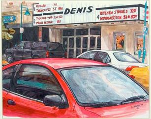 Denis Series #3-1.jpg