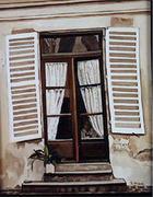 French-Door