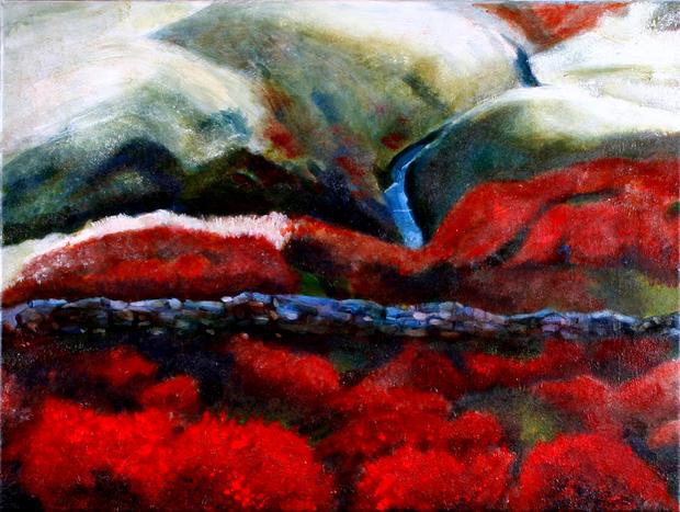 Red Hills PTC-1.jpg
